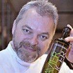 Xavier Pellicer - Chef con 2 Estrellas Michelín