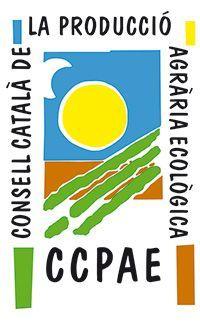 CCPAE-LOGO-AOVE-ESCORNALBOU-GOURMET-ECO